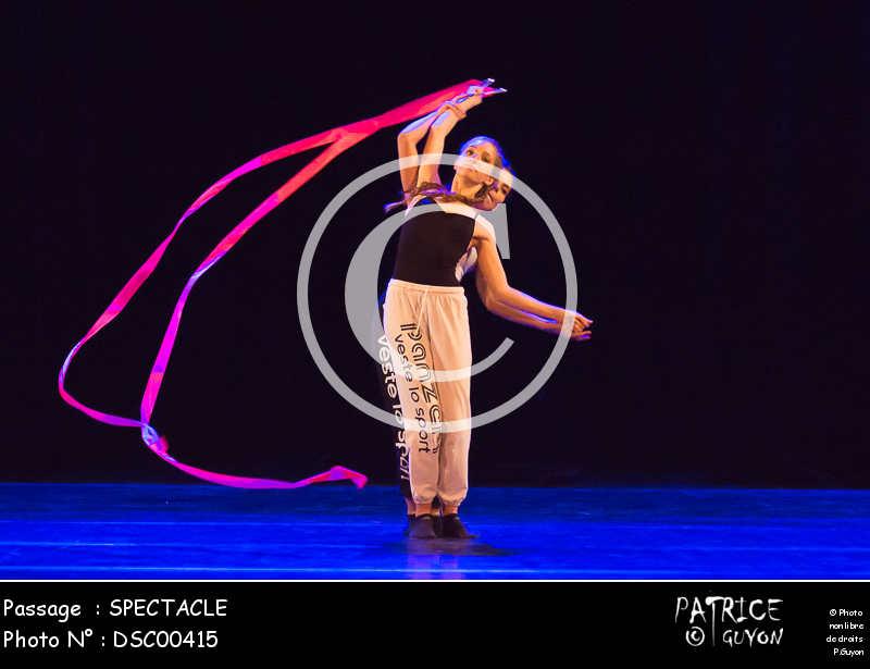 SPECTACLE-DSC00415