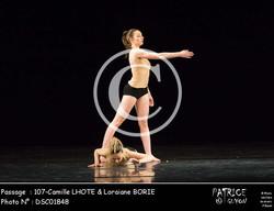 107-Camille LHOTE & Loraiane BORIE-DSC01848