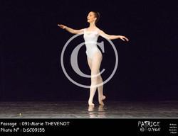 091-Marie THEVENOT-DSC09155