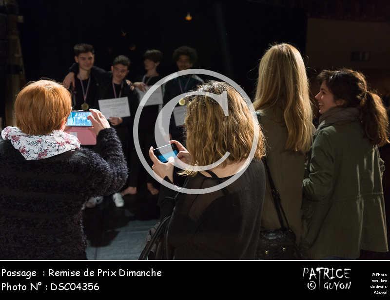 Remise de Prix Dimanche-DSC04356