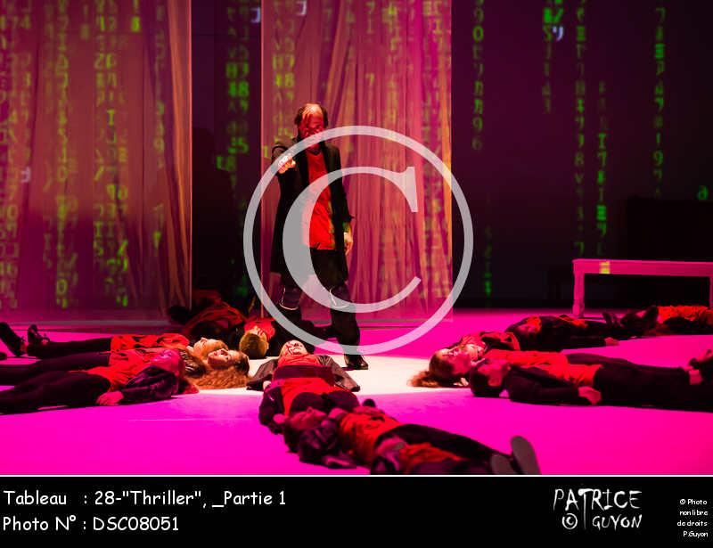 _Partie 1, 28--Thriller--DSC08051