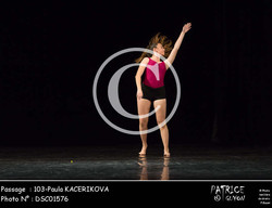 103-Paula KACERIKOVA-DSC01576