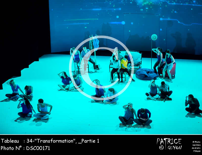 _Partie 1, 34--Transformation--DSC00171