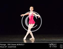 042-Jeanne MORCELY-DSC07234