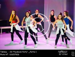 _Partie 1, 26--Facebook Party--DSC07926