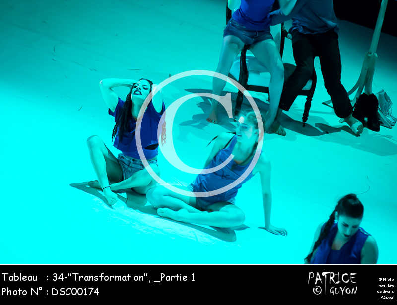 _Partie 1, 34--Transformation--DSC00174