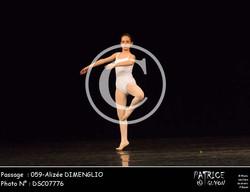 059-Alizée_DIMENGLIO-DSC07776