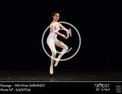 041-Elise SORANZO-DSC07216