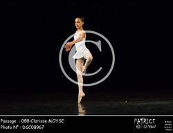 088-Clarisse MOYSE-DSC08967