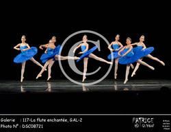 117-La_flute_enchantée,_GAL-2-DSC08721