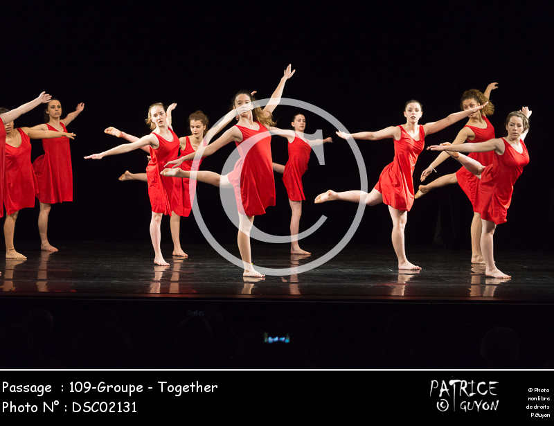109-Groupe - Together-DSC02131
