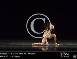 118-Sonia VIEGAS CARREIRA-DSC03908
