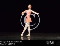 048-Maxine POUJET-DSC07425