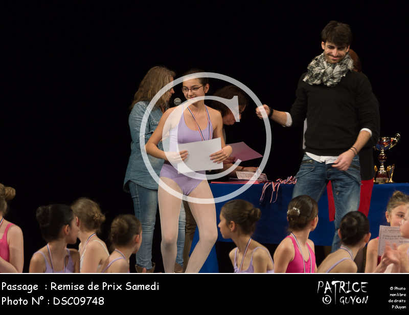 Remise de Prix Samedi-DSC09748