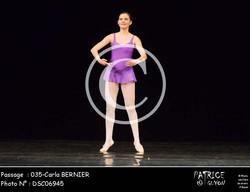 035-Carla BERNIER-DSC06945
