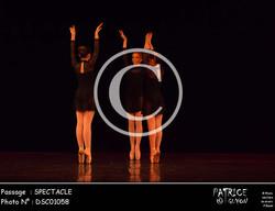 SPECTACLE-DSC01058