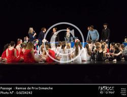 Remise de Prix Dimanche-DSC04242
