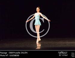 068-Prunelle JALON-DSC08099