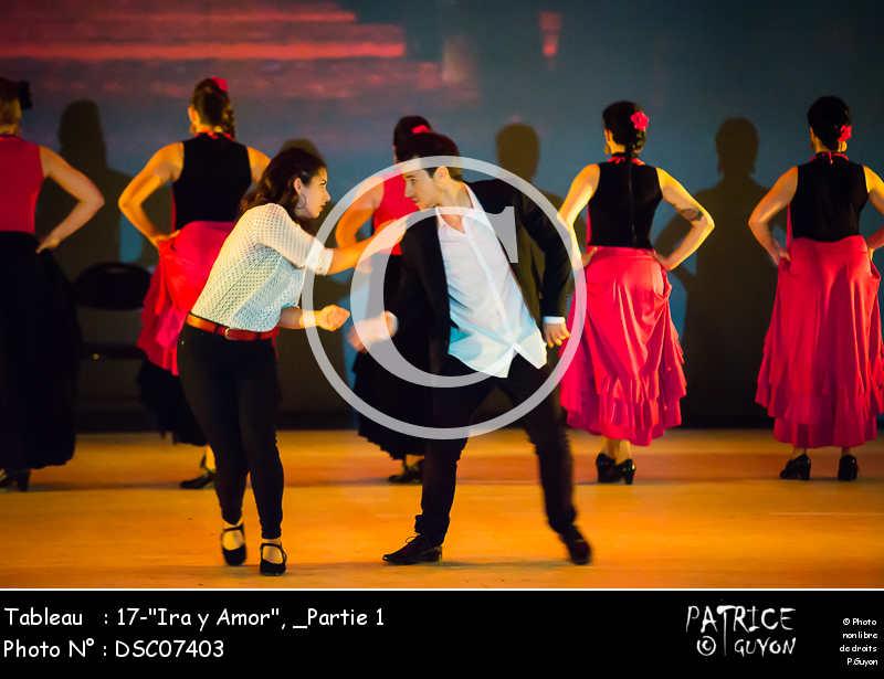 _Partie 1, 17--Ira y Amor--DSC07403