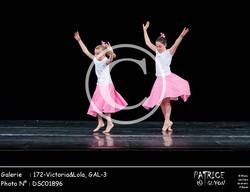 172-Victoria&Lola, GAL-3-DSC01896
