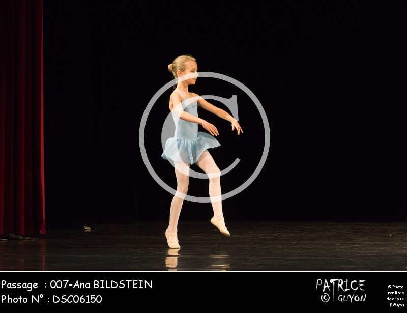 007-Ana BILDSTEIN-DSC06150