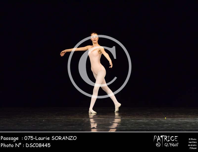 075-Laurie SORANZO-DSC08445