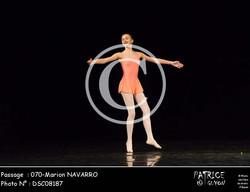070-Marion NAVARRO-DSC08187