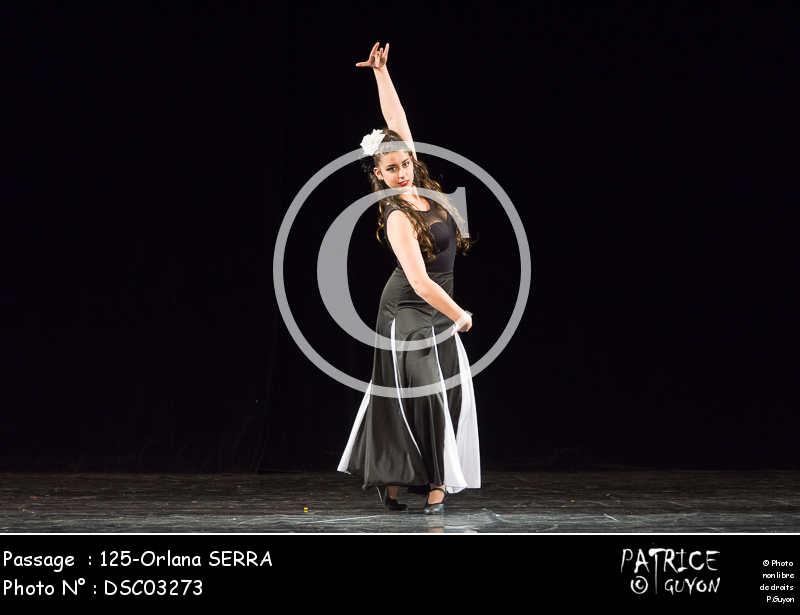 125-Orlana SERRA-DSC03273