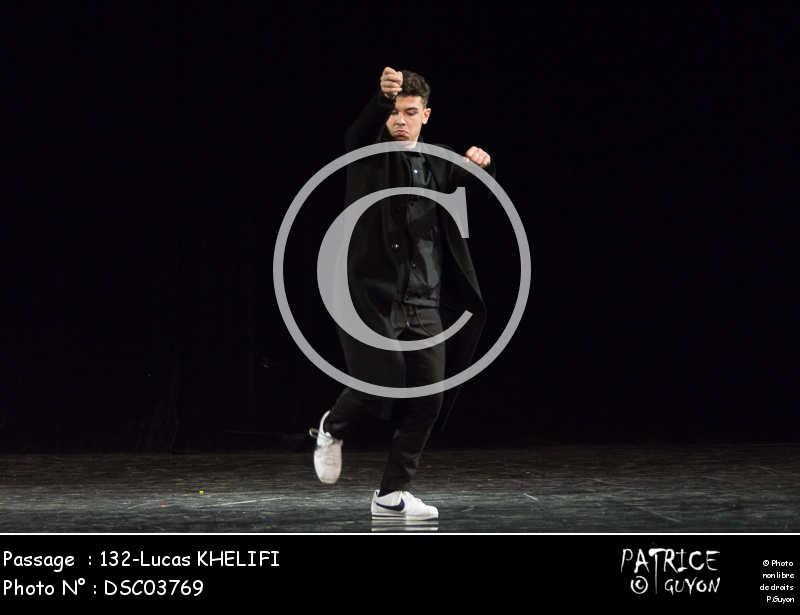 132-Lucas KHELIFI-DSC03769