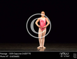025-Capucine CAZETTE-DSC06651