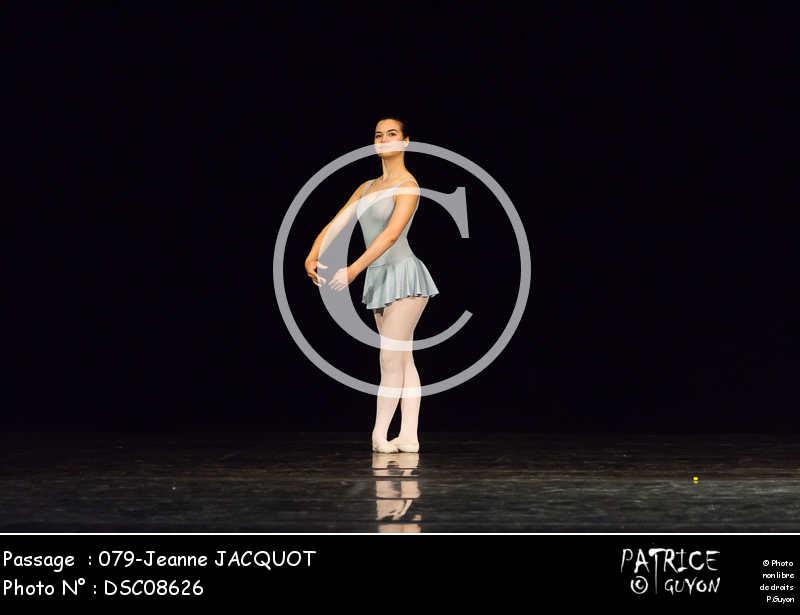 079-Jeanne JACQUOT-DSC08626