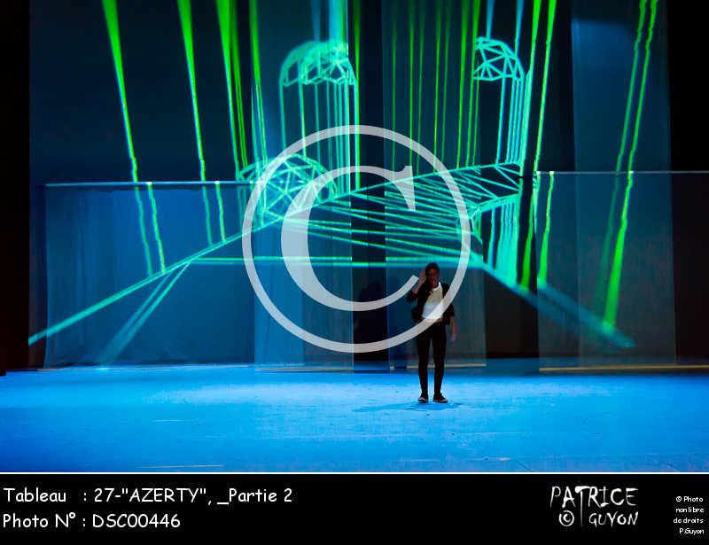 _Partie 2, 27--AZERTY--DSC00446