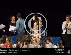 Remise de Prix Dimanche-DSC04141