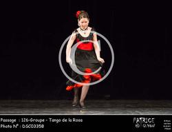 126-Groupe - Tango de la Rosa-DSC03358