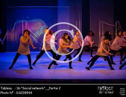 _Partie 2, 16--Social network--DSC09934