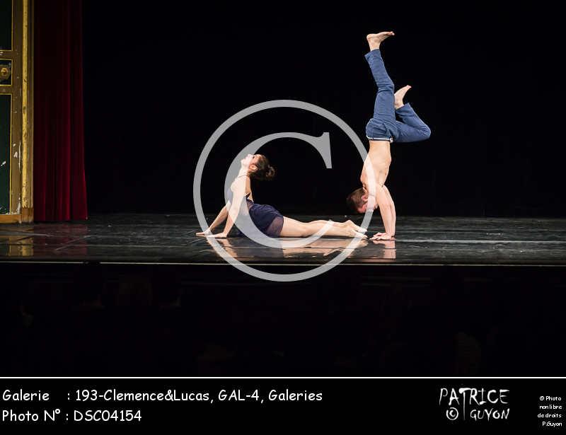 193-Clemence&Lucas, GAL-4-DSC04154