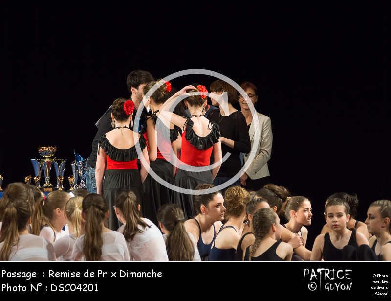 Remise de Prix Dimanche-DSC04201
