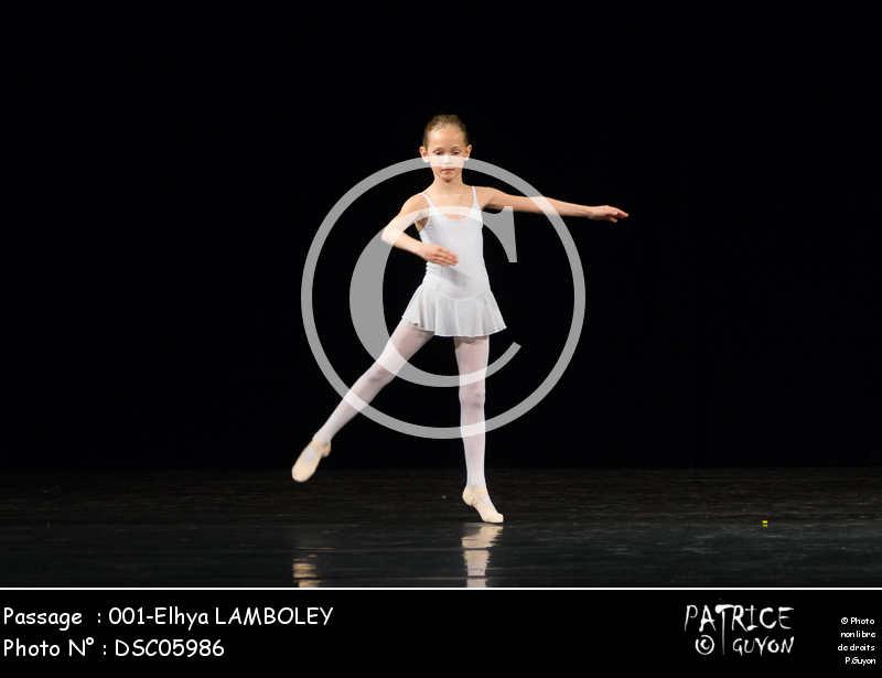 001-Elhya LAMBOLEY-DSC05986