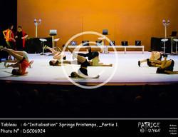 _Partie 1, 4--Initialisation- Springs Printemps-DSC06924