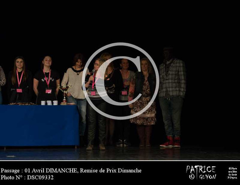 Remise de Prix Dimanche-DSC09332.jpg