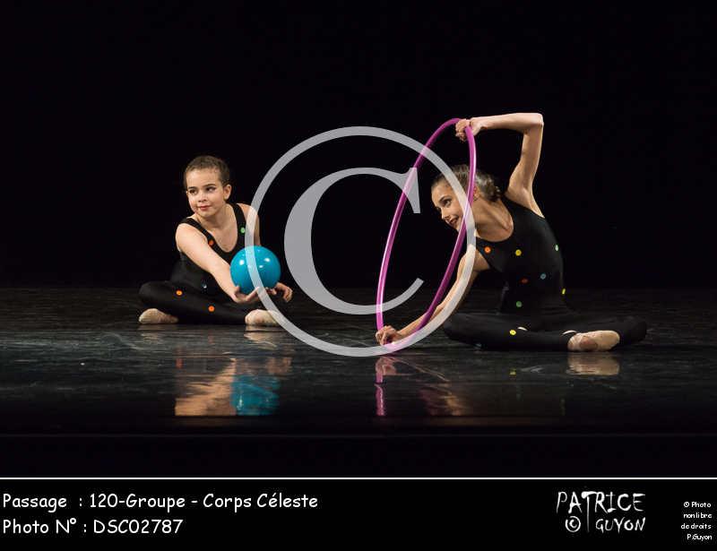 120-Groupe_-_Corps_Céleste-DSC02787