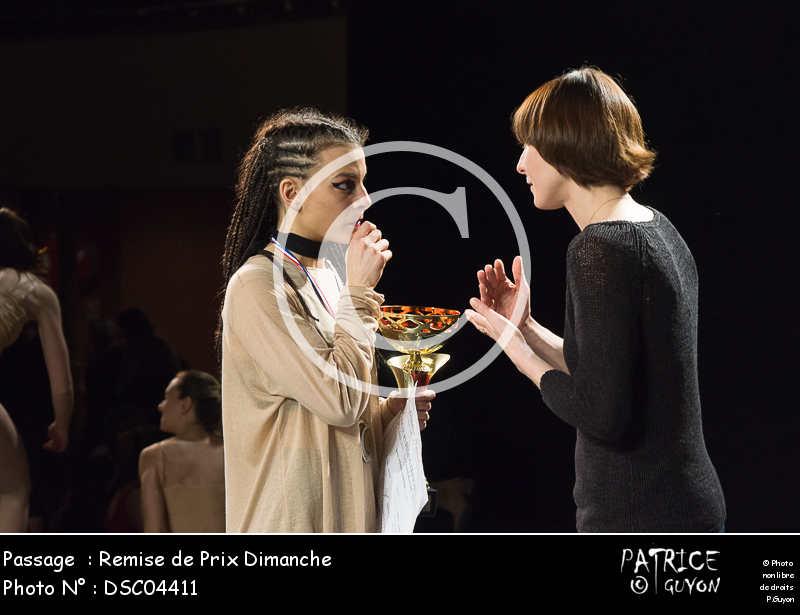 Remise de Prix Dimanche-DSC04411