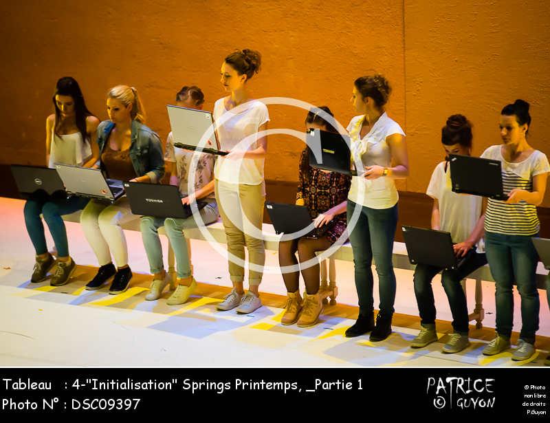 _Partie 1, 4--Initialisation- Springs Printemps-DSC09397