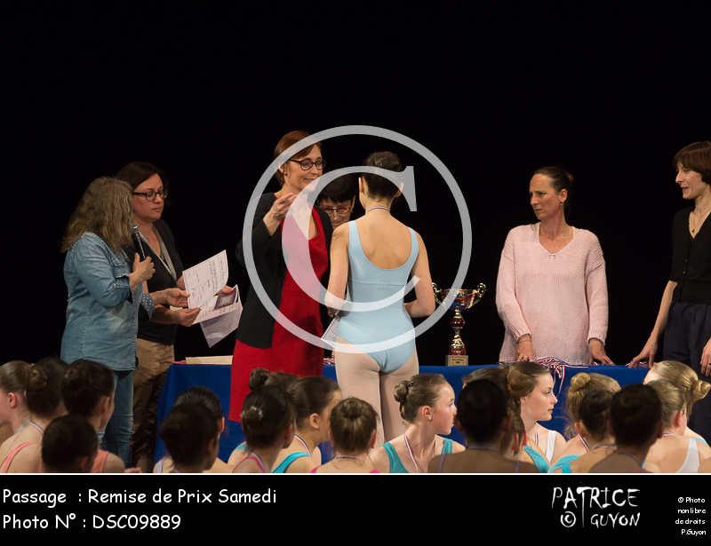 Remise de Prix Samedi-DSC09889