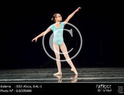 032-Alicia, GAL-1-DSC05484