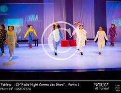 _Partie 1, 13--Radio Night Comme des Stars--DSC07224