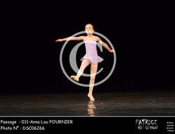 011-Anna Lou FOURNIER-DSC06266