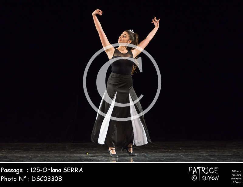 125-Orlana SERRA-DSC03308