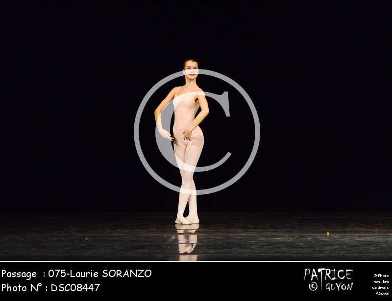 075-Laurie SORANZO-DSC08447