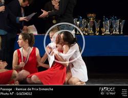 Remise de Prix Dimanche-DSC04012